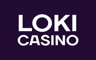 Локи казино сайт обзор