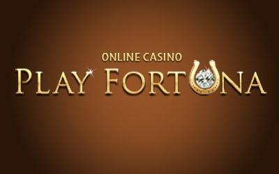 Плей фортуна казино обзор