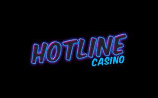 hotline casino сайт