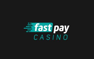 фаст пей казино