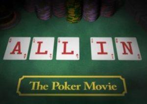 Фильмы про покер - какие стоит посмотреть?